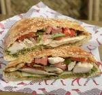 Logma Khaleeji Emirati Cuisine Food Dubai Roasted Chicken Khameer