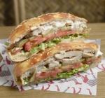 Logma Khaleeji Emirati Cuisine Food Dubai Chicken Shawarma Khameer