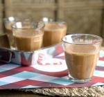 Logma Khaleeji Emirati Cuisine Food Dubai Karak Tea