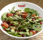 Logma Khaleeji Emirati Cuisine Food Dubai Rocca