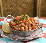 Logma Khaleeji Emirati Cuisine Food Dubai Bajella