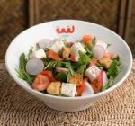 Logma Khaleeji Emirati Cuisine Food Dubai Feta