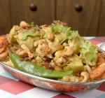 Logma Khaleeji Emirati Cuisine Food Dubai Machbous Chicken