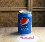 Logma Khaleeji Emirati Cuisine Food Dubai Pepsi