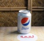 Logma Khaleeji Emirati Cuisine Food Dubai Diet Pepsi