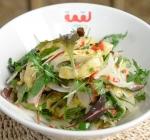 Logma Khaleeji Emirati Cuisine Food Dubai Chicken Saffron