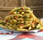Logma Khaleeji Emirati Cuisine Food Dubai Logma Fries