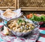 Logma Khaleeji Emirati Cuisine Food Dubai Dangow
